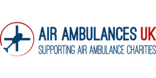 Air Ambulances UK