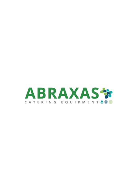 Abraxas Catering Equipment
