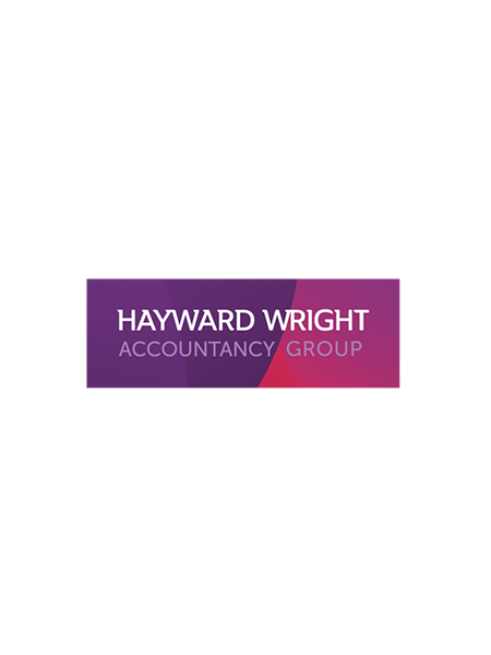 Hayward Wright Accountancy Group