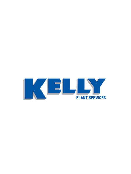 Kelly Plant Hire