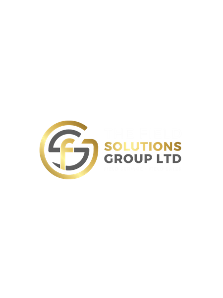 The Field Solutions Group