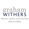 Graham Withers