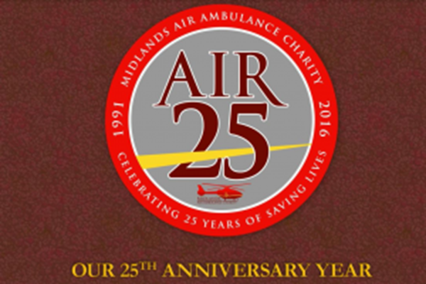 MAAC Looks Back Over Its 25th Anniversary Year
