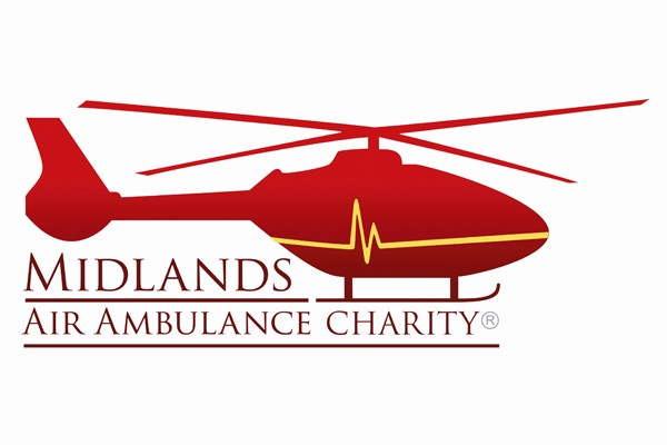 STATEMENT FROM MIDLANDS AIR AMBULANCE CHARITY
