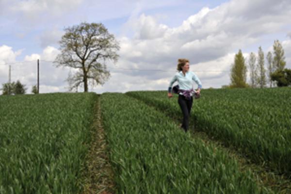 'Walk4Life' and Raise Lifesaving Funds
