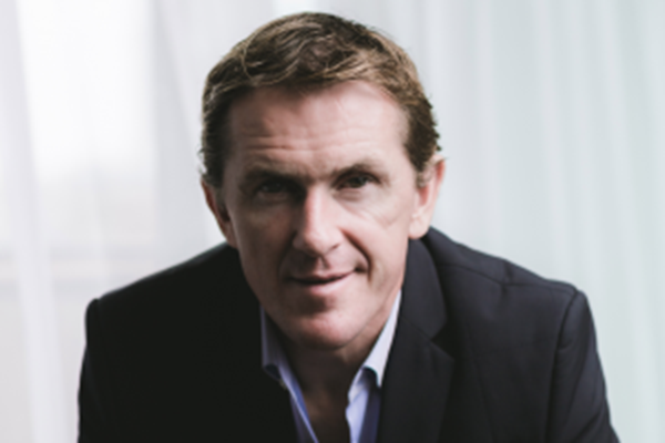 'Jump' At The Chance To Meet Sir AP McCoy