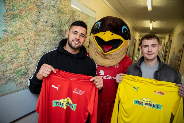 Young Patients To Join Celebrities At Football Match
