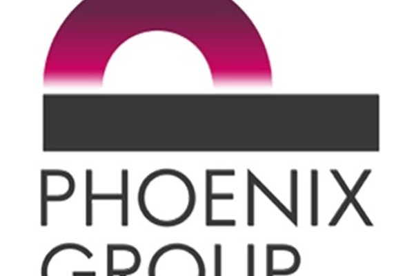 Phoenix Group donates £50,000 to support the lifesaving work of Midlands Air Ambulance Charity